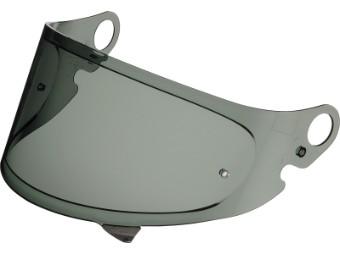 Visier Shoei CPB-V1 passend für Glamster pinlock vorbereitet