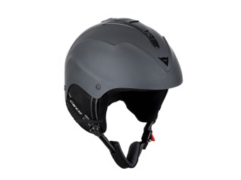 Skihelm Dainese D-Shape anthracite matt