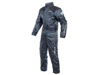 Regenkombi Dainese Explorer Rain Suit Antrax