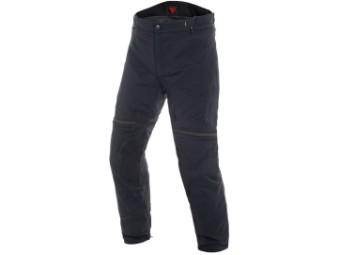 Motorradhose Dainese Carve Master 2 Gore Tex Pants Kurz und Langgrößen