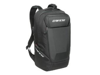 Motorradrucksack Dainese D-Essence Backpack