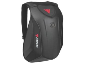 Motorradrucksack Dainese D-Mach Backpack 22 Liter