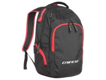 Motorradrucksack Dainese D-Quad Backpack