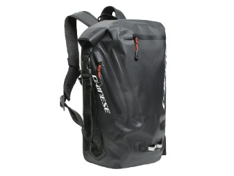 Motorradrucksack Dainese D-Storm Backpack
