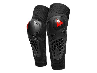 Ellbogenprotektoren Dainese MX1 Elbow Guard ebony black