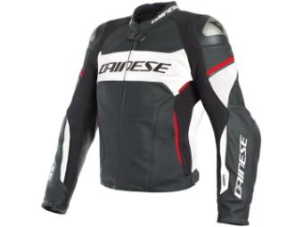 Motorradjacke Dainese Racing 3 D-Air Road Airbagjacke