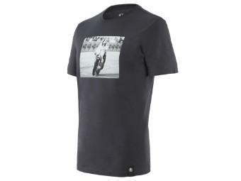 T-Shirt Dainese Agostini