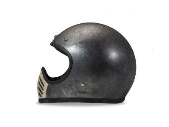 Helm DMD Seventyfive Handmade Alu