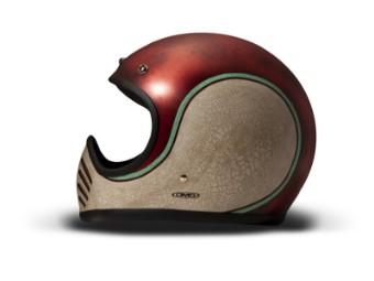 Helm DMD Seventyfive Handmade Swan