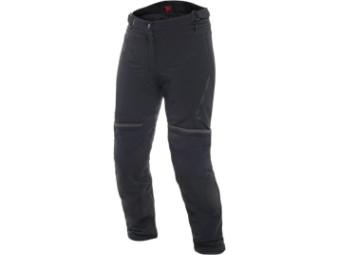 Motorradhose Dainese Carve Master 2 Lady Gore Tex Pants schwarz