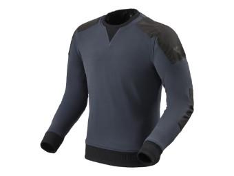 Sweater Revit Whitby Dunkel Navy