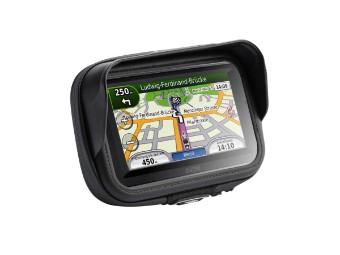 GPS Halter Navitasche CASE PRO, Größe L