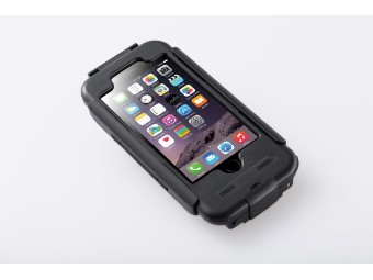 Hardcase Halterung für iPhone 6 / 6s