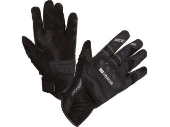 Handschuhe Modeka Sonora Dry