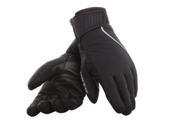 Skihandschuhe Dainese HP 2 Gloves Women stretch-limo