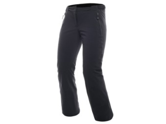 Skihose Dainese HP2 PL1 Lady stretch limo