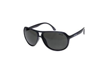 Brille John Doe Mechanix JD791 smoke getönt Sonnenbrille