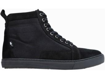 Schuhe John Doe Neo Black XTM schwarz