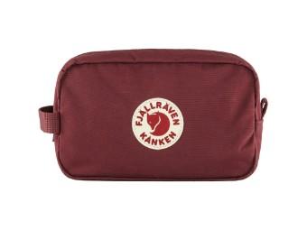 Packtasche Fjäll Räven Kanken Gear Bag