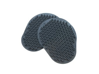 Kit Pro Shoulder Protectors Schulter Protektoren