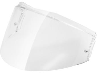 Visier LS2 FF399 Valiant MaxVision Pinlock Ready