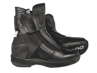 Stiefel Daytona Max Sports GTX Gore Tex