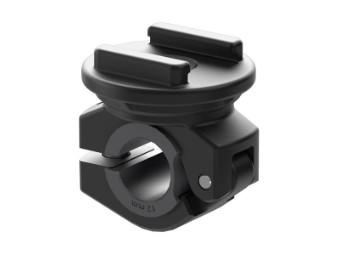 Spiegel-Halterung SP Gadgets Mirror Mount