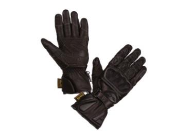 Handschuhe Modeka Gobi Dry