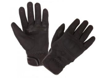 Handschuhe Modeka Mesh Lady