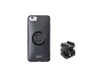Smartphone Halterung SP Connect Mirror Mount Bundle LT