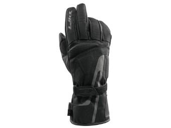 Handschuhe Difi Brick II AX schwarz