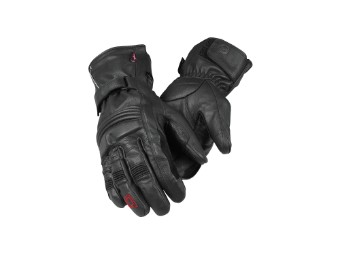 Motorradhandschuhe Dane Nibe 4 Gore-Tex + Gore Grip