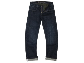 Motorradjeans Modeka Glenn Cool Jeans