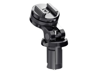 Moto Stem Mount Halterung SP Gadgets SP Connect