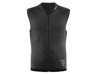 Protektorenweste Dainese New Flexagon Lite Man stretch-limo