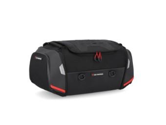Hecktasche Pro Rackpack Tail Bag 32 - 42 Liter