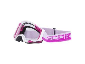 Crossbrille Scorpion E21 MX Brille