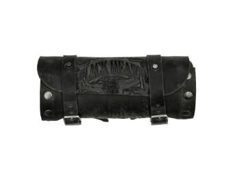 54 Scumbag Motorradtasche schwarz