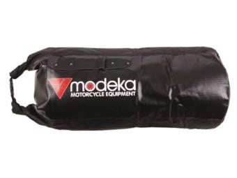 Gepäckrolle Modeka Seesack 119000