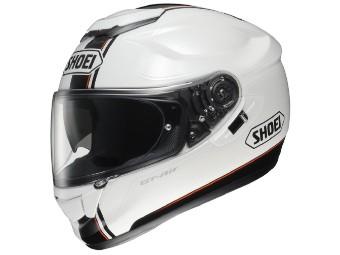 Helm Shoei GT Air Wanderer TC-6