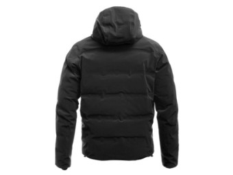 Skijacke Dainese Ski Downjacket 2.0 stretch limo