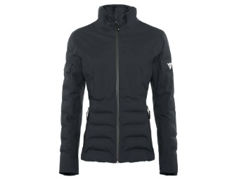 Skijacke Dainese Ski Padding Jacket Women stretch limo