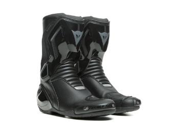 Stiefel Dainese Nexus 2 D-WP Waterproof Boots schwarz