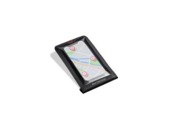 SW MOTECH Smartphone-Drybag für MOLLE-Aufsatz für Pro Tankrucksäcke