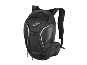 Motorrad-Rucksack Alpinestars Tech Aero Back Pack
