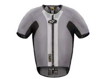 Airbag System Alpinestars Tech Air 5 Airbagweste