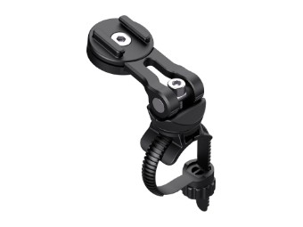 Universal Bike Mount Halterung SP Gadgets SP Connect