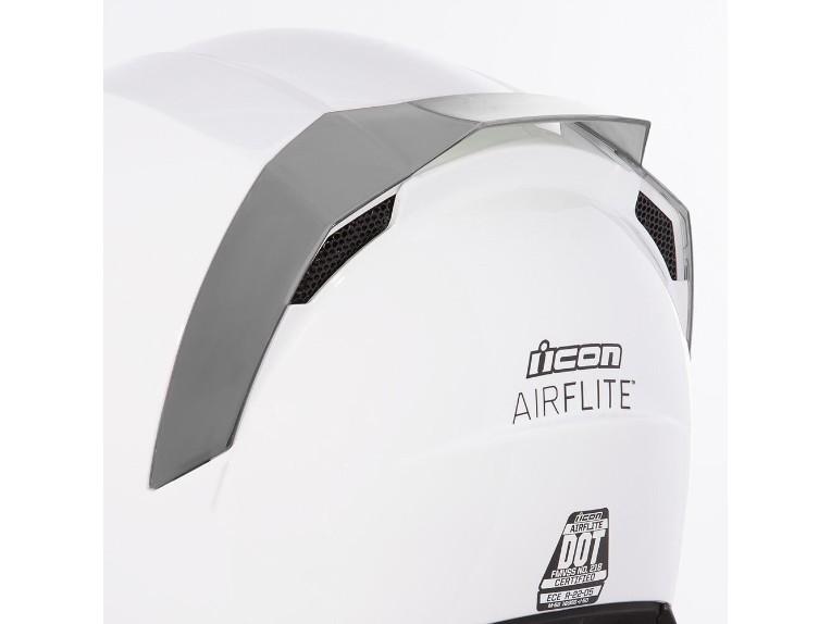 01331199-Airflite-Rear-Spoiler-rst-silver 1