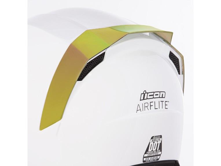 01331200-Airflite-Rear-Spoiler-rst-gold 1