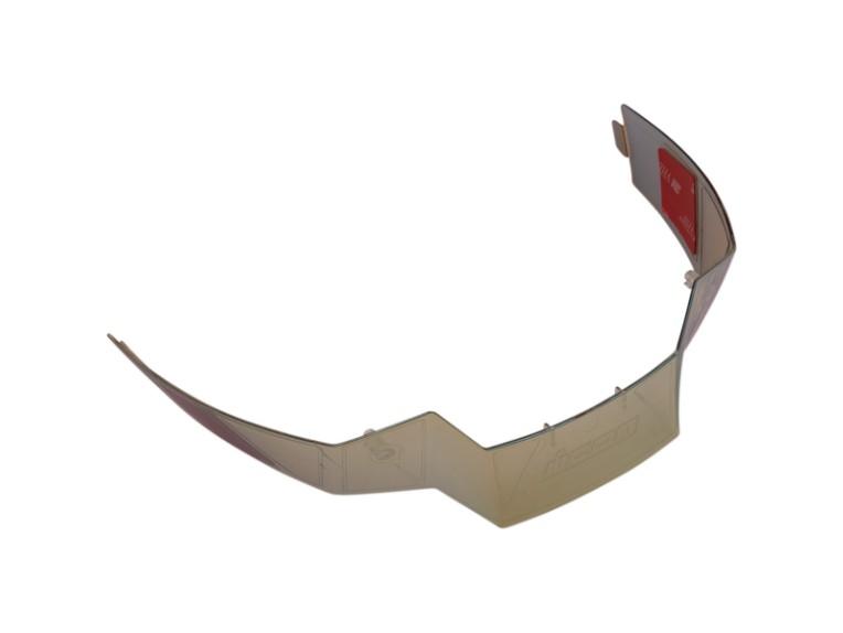 01331200-Airflite-Rear-Spoiler-rst-gold